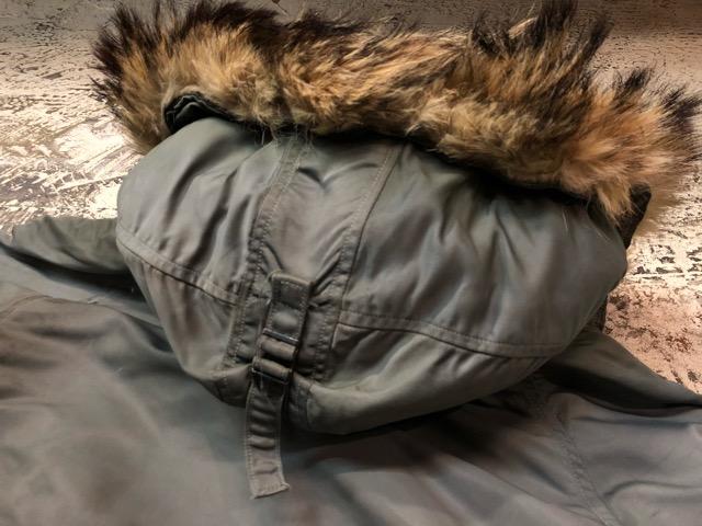 9月21日(土)マグネッツ大阪店スーペリア入荷!!#1 U.S.Military Part1編!!FishtailParka&NOS M-65 Trouser, JungleFatigue!!_c0078587_15371142.jpg