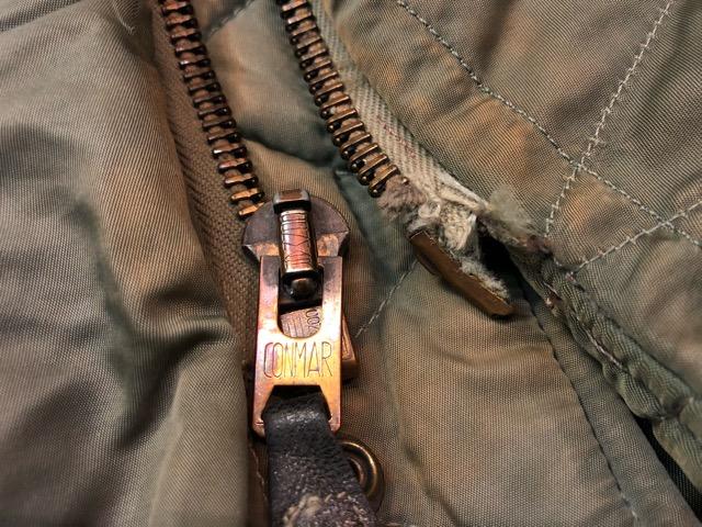 9月21日(土)マグネッツ大阪店スーペリア入荷!!#1 U.S.Military Part1編!!FishtailParka&NOS M-65 Trouser, JungleFatigue!!_c0078587_15374172.jpg