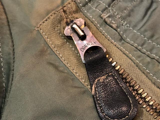 9月21日(土)マグネッツ大阪店スーペリア入荷!!#1 U.S.Military Part1編!!FishtailParka&NOS M-65 Trouser, JungleFatigue!!_c0078587_15384384.jpg