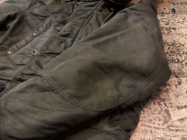 9月21日(土)マグネッツ大阪店スーペリア入荷!!#1 U.S.Military Part1編!!FishtailParka&NOS M-65 Trouser, JungleFatigue!!_c0078587_15385296.jpg