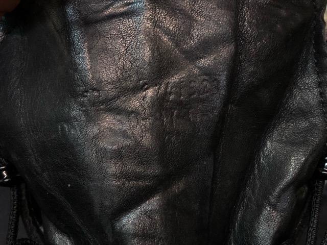 9月21日(土)マグネッツ大阪店スーペリア入荷!!#1 U.S.Military Part1編!!FishtailParka&NOS M-65 Trouser, JungleFatigue!!_c0078587_15391888.jpg