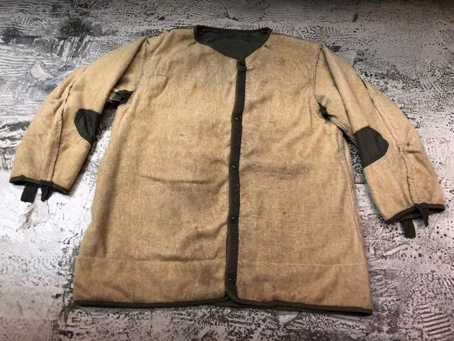 9月21日(土)マグネッツ大阪店スーペリア入荷!!#1 U.S.Military Part1編!!FishtailParka&NOS M-65 Trouser, JungleFatigue!!_c0078587_1581514.jpg