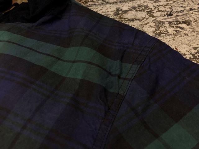 9月21日(土)マグネッツ大阪店スーペリア入荷!!#4 アウトドアハンティング編!! RalphLauren & JOHNSON,Filson!!_c0078587_17134862.jpg