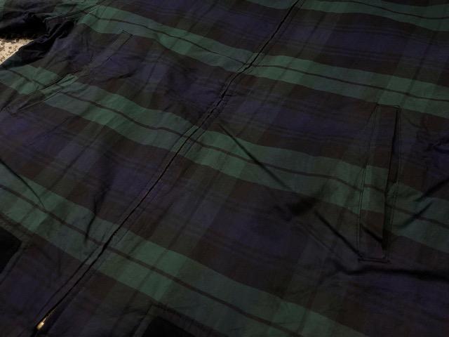 9月21日(土)マグネッツ大阪店スーペリア入荷!!#4 アウトドアハンティング編!! RalphLauren & JOHNSON,Filson!!_c0078587_17135573.jpg