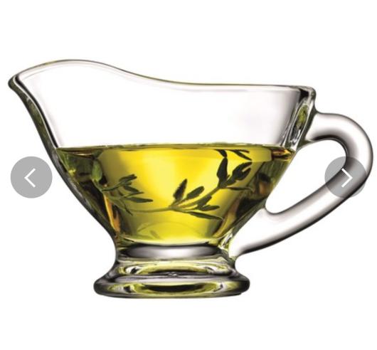 こんな耐熱ガラスカップを探してた_f0255704_08510767.png