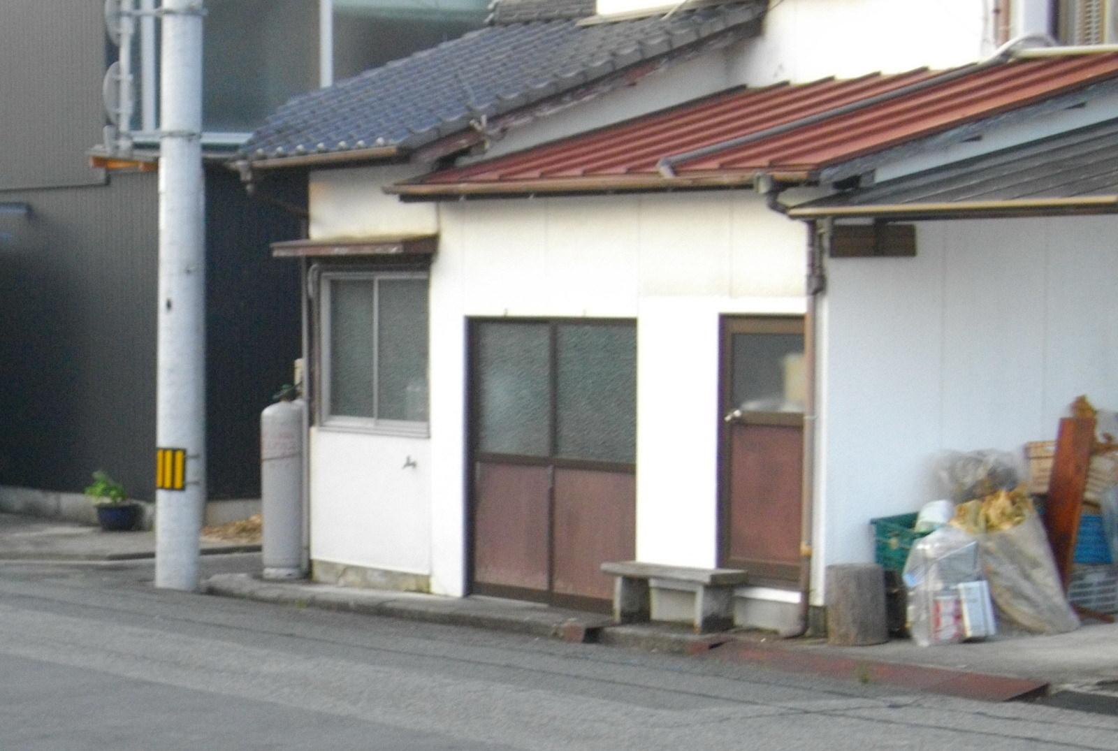 宇和島へ(その3)_a0038908_16552020.jpg