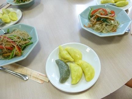 韓国料理教室_b0198109_20244908.jpg