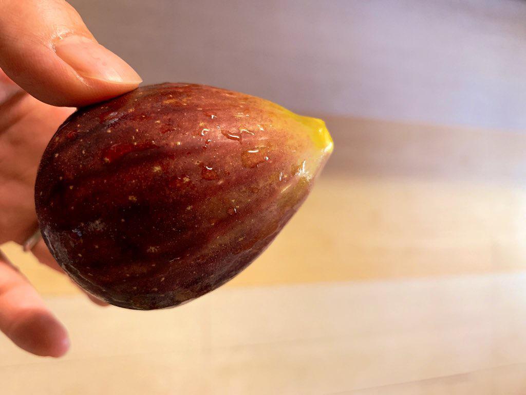 季節の野菜、フルーツは身体に必要なもの。_b0176010_22543131.jpg