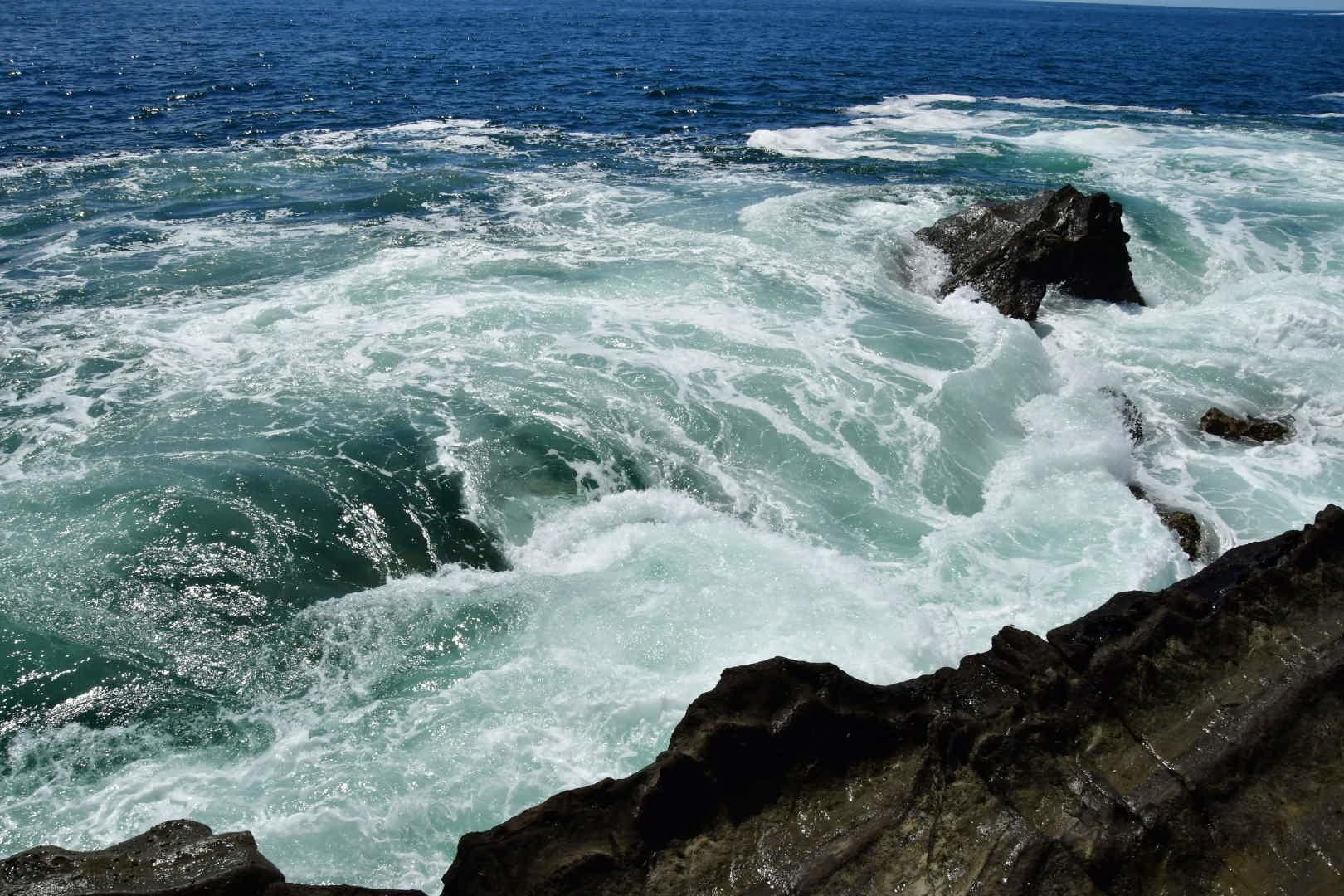 また海へ_b0223512_21532795.jpeg