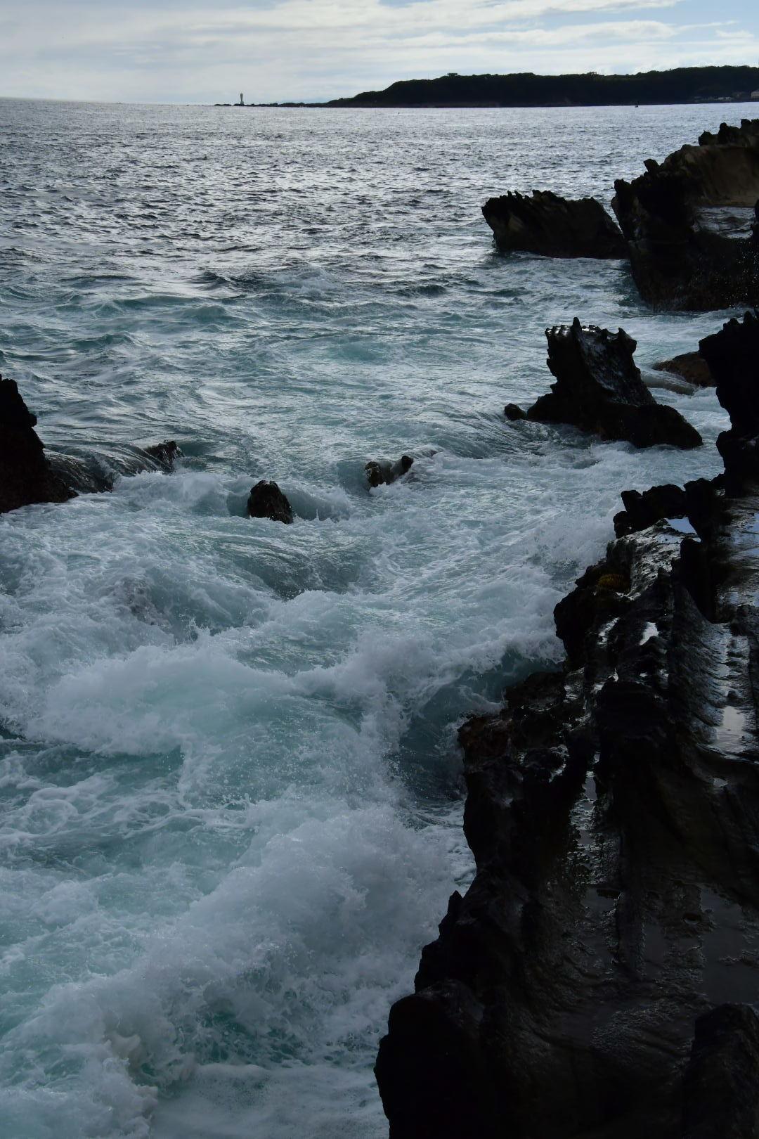 また海へ_b0223512_21574120.jpeg