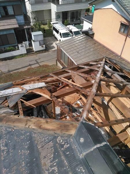 台風被害_b0142417_11301431.jpg
