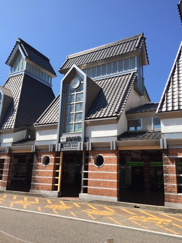 糸魚川でドキドキ同窓会!!_a0126418_09114045.jpg