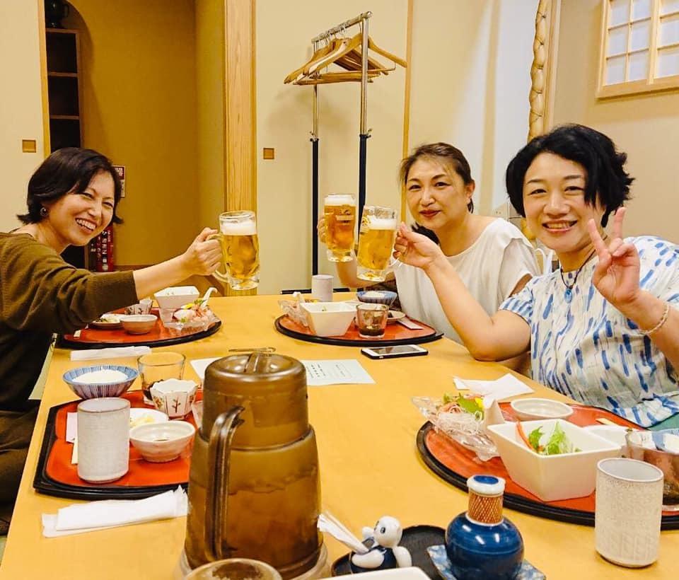 糸魚川でドキドキ同窓会!!_a0126418_09310032.jpg
