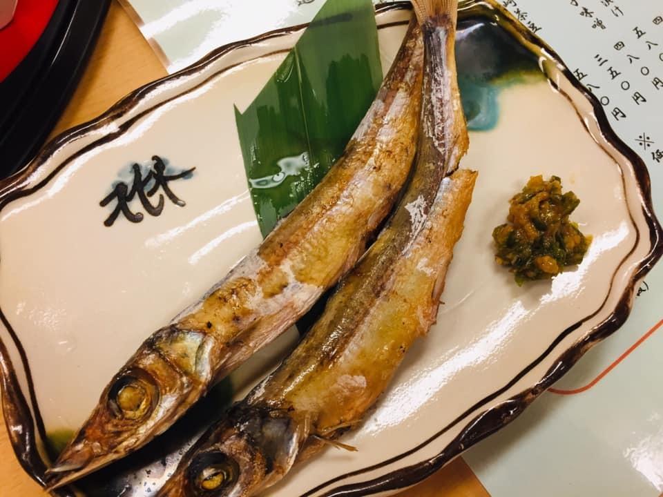 糸魚川でドキドキ同窓会!!_a0126418_09335465.jpg