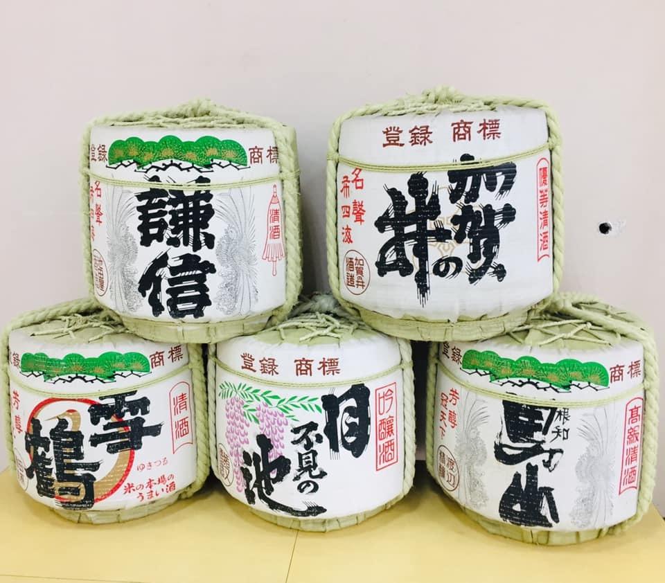 糸魚川でドキドキ同窓会!!_a0126418_16150148.jpg