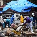 生殺しにされる千葉の被災者 – 「健康で文化的な最低限度の生活」_c0315619_14281751.png