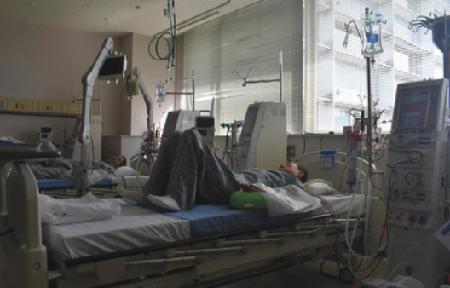 生殺しにされる千葉の被災者 – 「健康で文化的な最低限度の生活」_c0315619_14331528.png