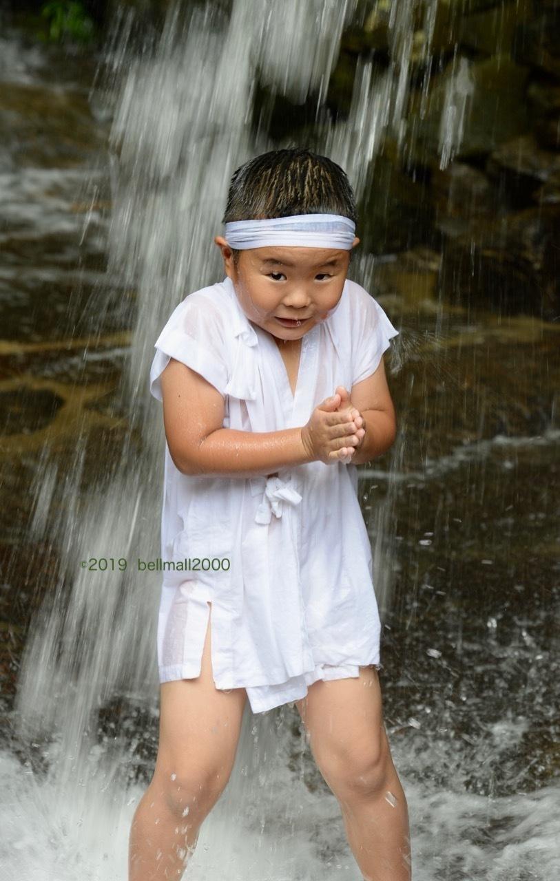 「2019年夏!私の花火写真&お気に入りの夏ショット!」キャンペーン結果発表(その②)_f0357923_02481775.jpg
