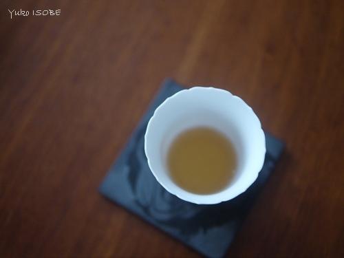 茶殻の美しさ_a0169924_21484018.jpg