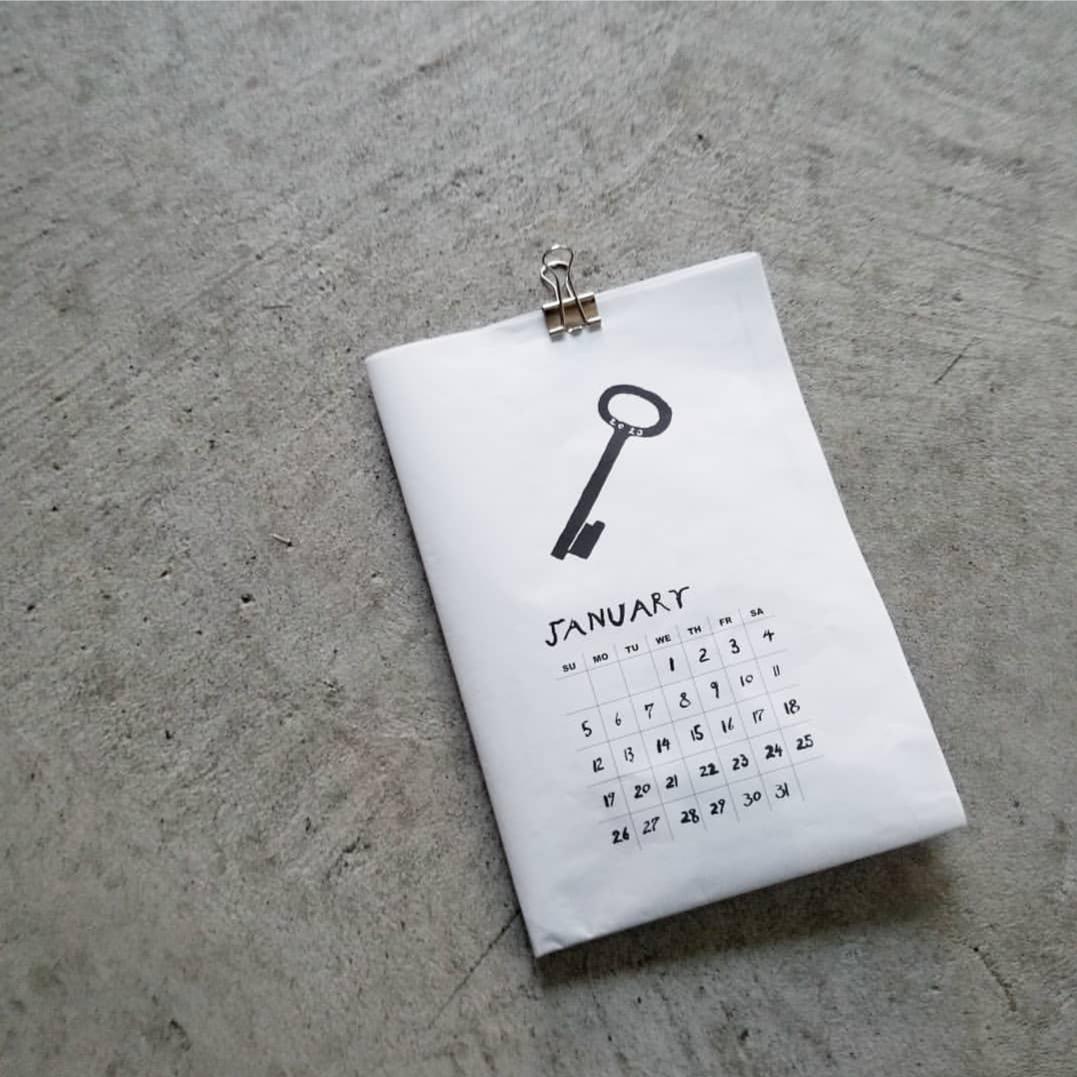 勝山八千代さんの2020年カレンダー_f0120026_18233732.jpg