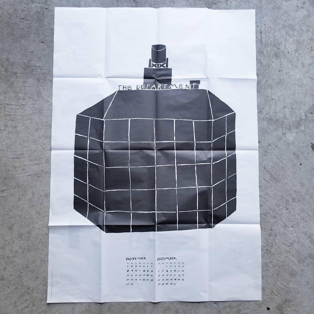 勝山八千代さんの2020年カレンダー_f0120026_18234719.jpg