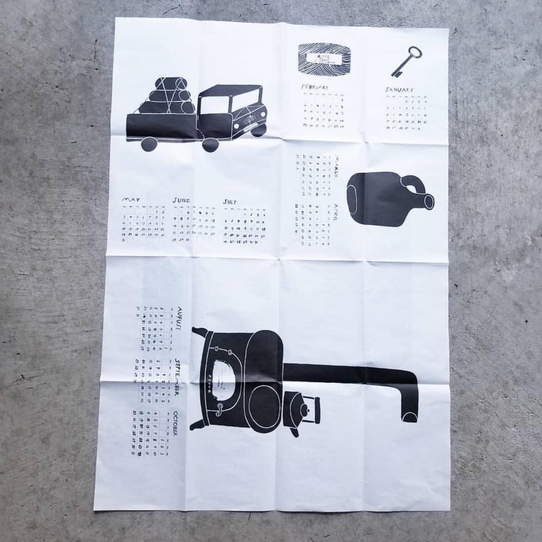 勝山八千代さんの2020年カレンダー_f0120026_18240469.jpg