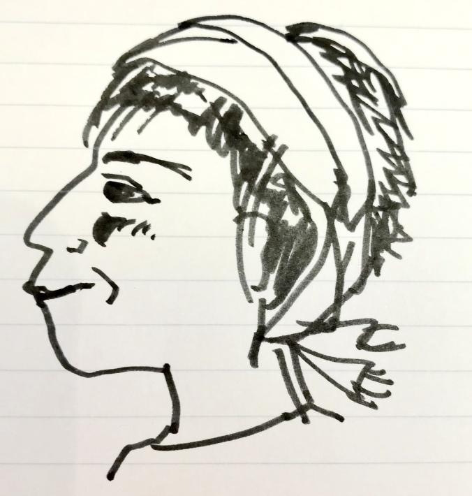 「バー・リズール」心斎橋 ゲスト・田口ランディ_c0082534_16082092.jpeg