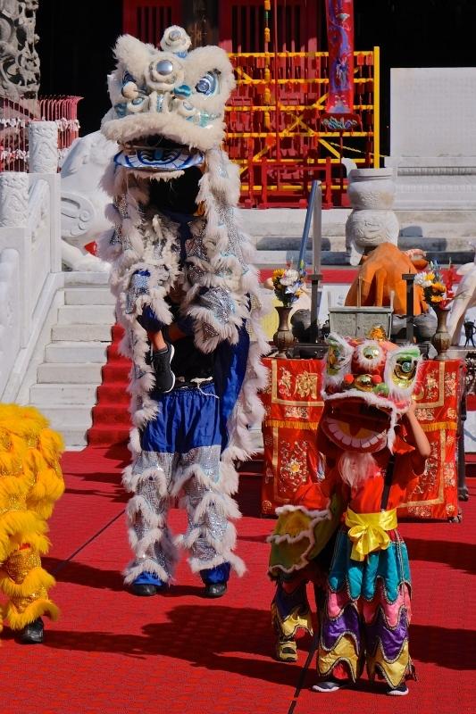 孔子祭_f0315034_16284003.jpg
