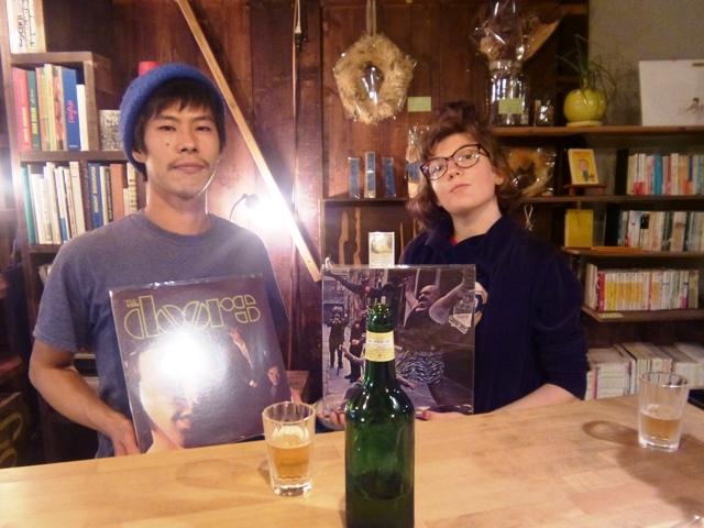 Evergreen Beer_e0230141_00243982.jpg