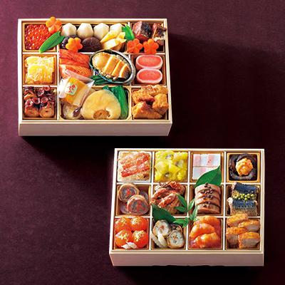 「祇園 さゝ木 一門会」監修のおせちを販売いたします!_d0284244_16411002.jpg