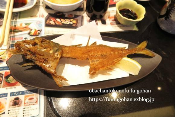 近江牛しぐれ煮丼弁当&今日の御出勤御膳&お寿司食べに行きました(^_^)v_c0326245_11475042.jpg