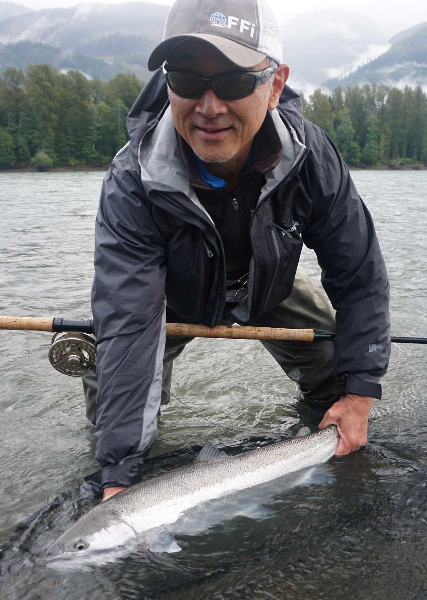 2019年カナダ、スチールヘッド釣行_a0370449_20443717.jpg