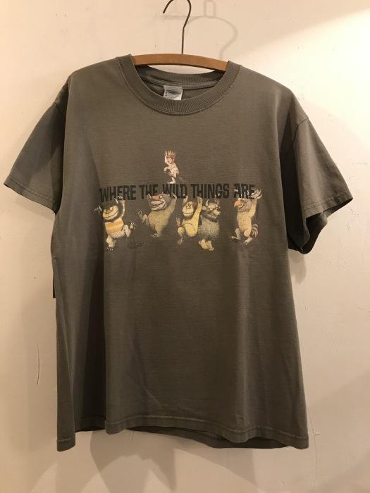9.19 Merchandise Introduction_c0366653_16520009.jpg
