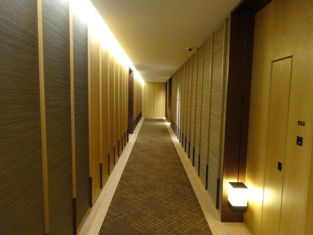 THE OKURA TOKYO (オークラ東京)(3)_b0405262_145903.jpg