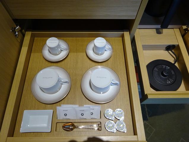 THE OKURA TOKYO (オークラ東京)(3)_b0405262_155591.jpg