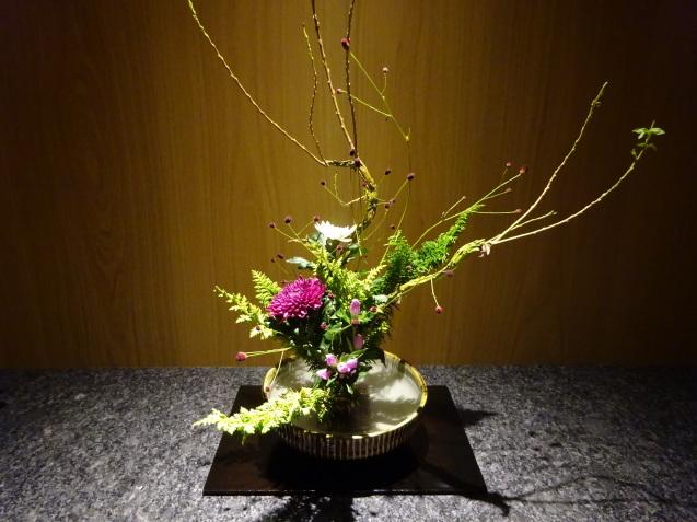 THE OKURA TOKYO (オークラ東京)(3)_b0405262_19342318.jpg