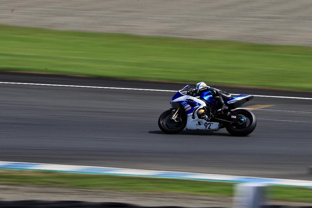 Enjoy Honda 2019 ・・・No.9 MFJ全日本ロードレース選手権_e0071967_11324320.jpg
