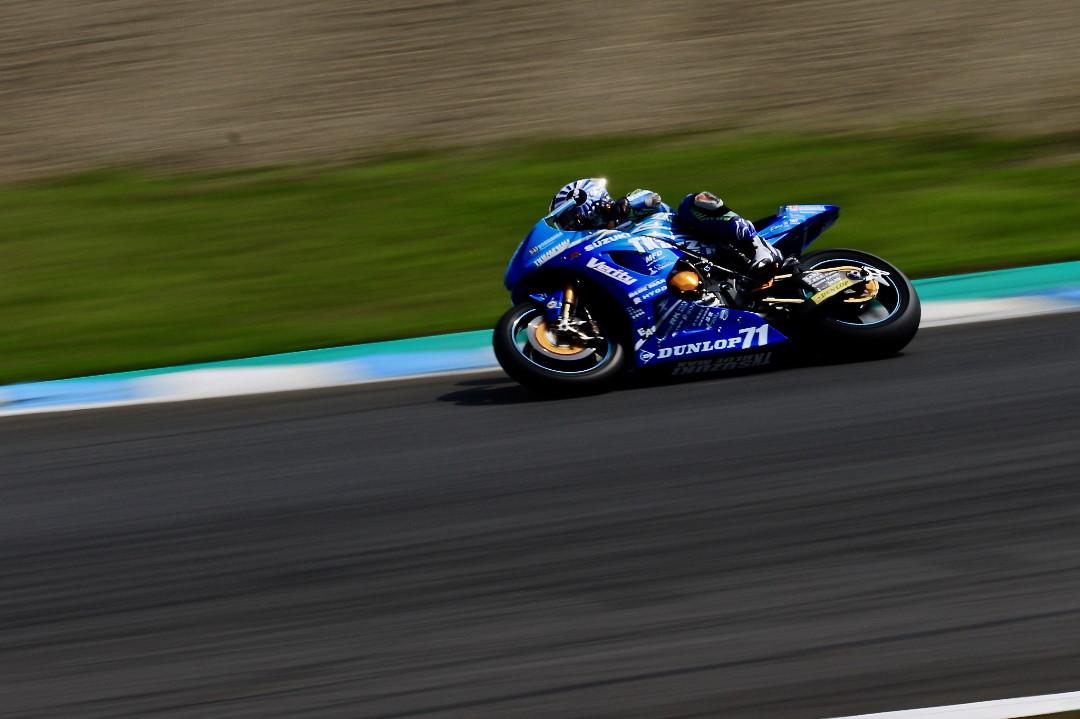 Enjoy Honda 2019 ・・・No.9 MFJ全日本ロードレース選手権_e0071967_11324744.jpg