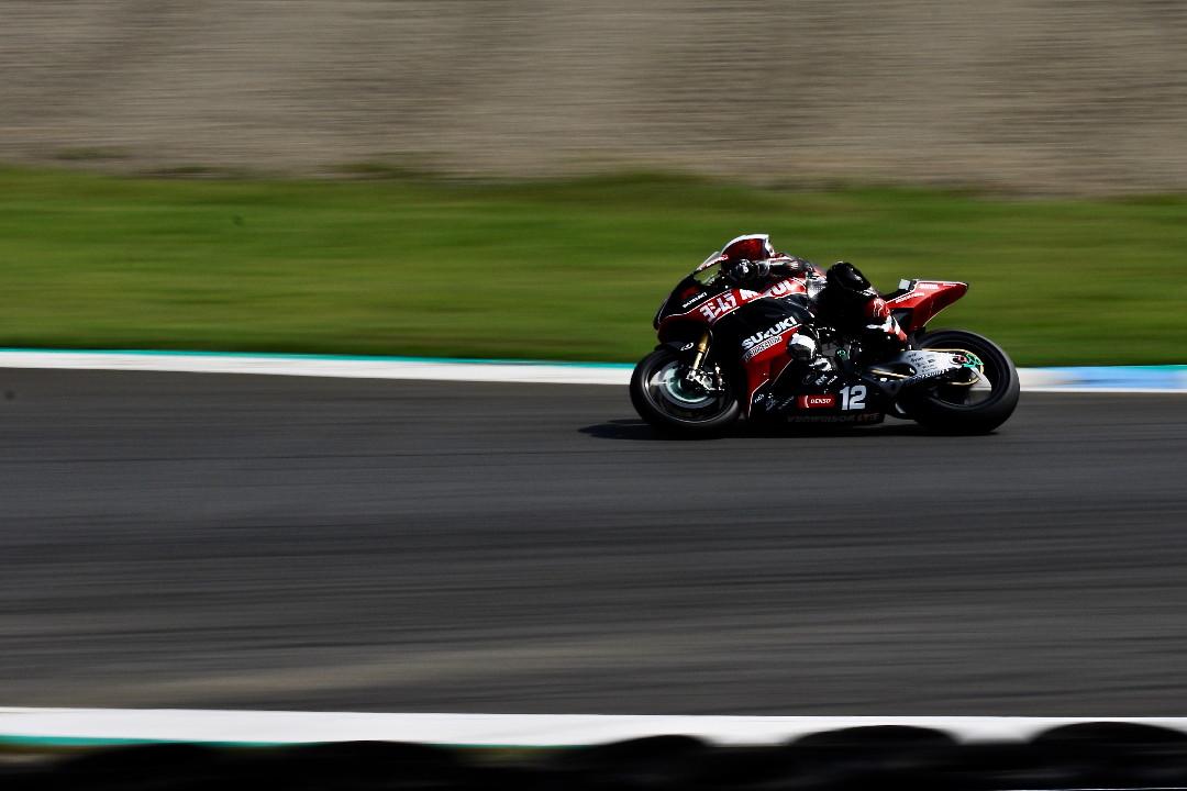 Enjoy Honda 2019 ・・・No.9 MFJ全日本ロードレース選手権_e0071967_11325031.jpg