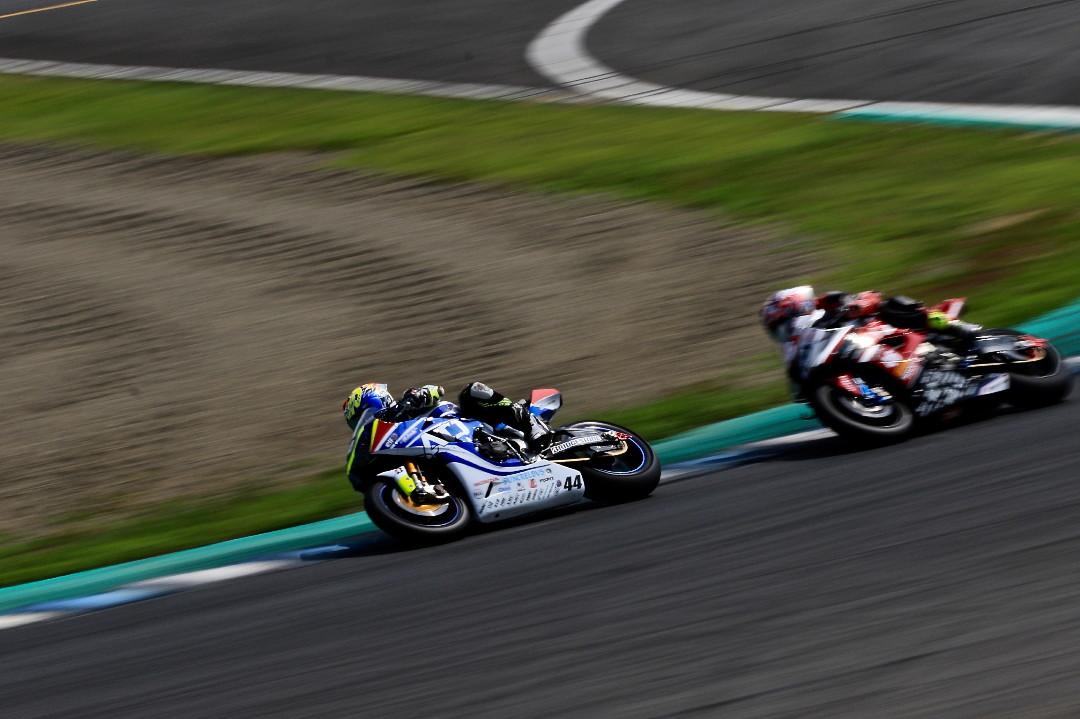 Enjoy Honda 2019 ・・・No.9 MFJ全日本ロードレース選手権_e0071967_11325290.jpg