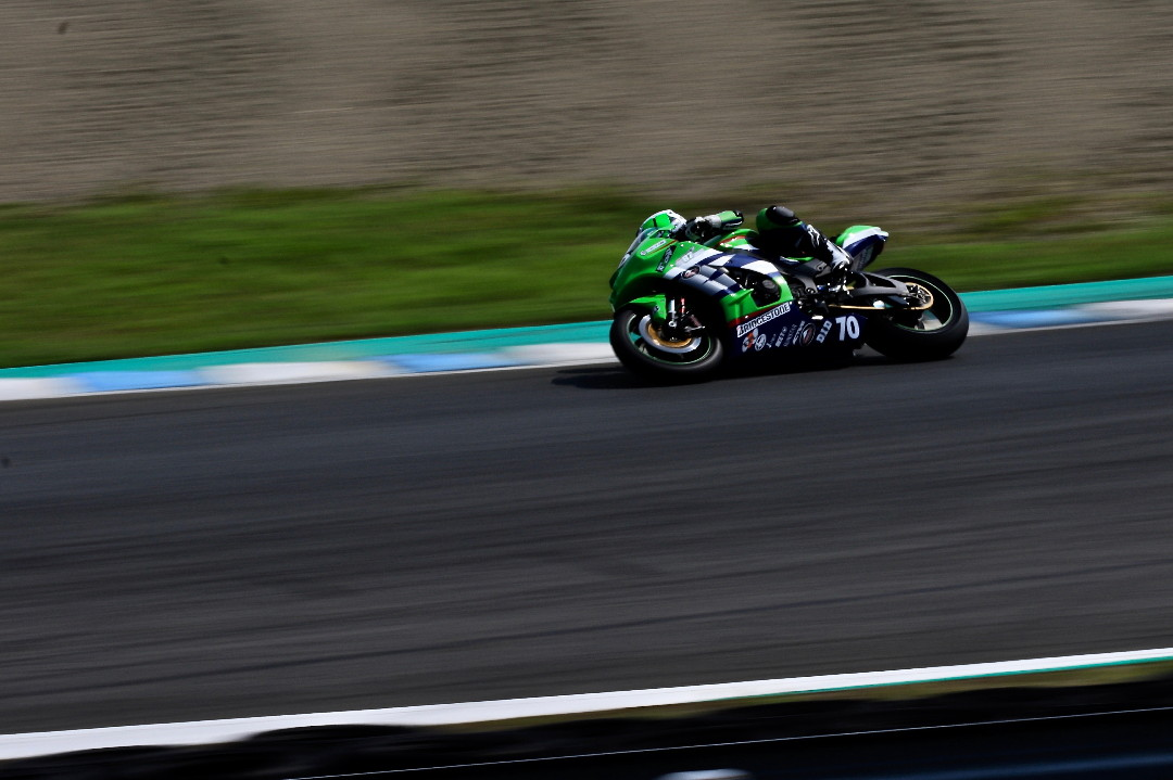 Enjoy Honda 2019 ・・・No.9 MFJ全日本ロードレース選手権_e0071967_11325471.jpg