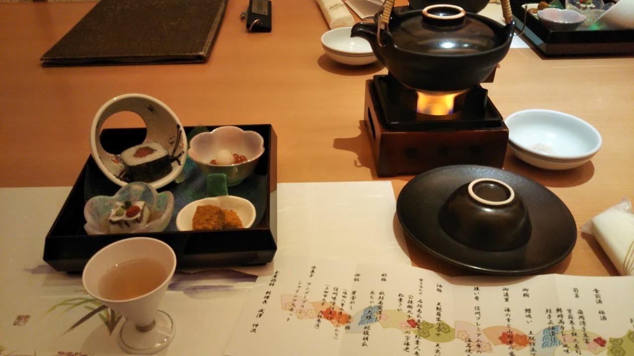 上田城から別所へ、_c0145268_08332571.jpg