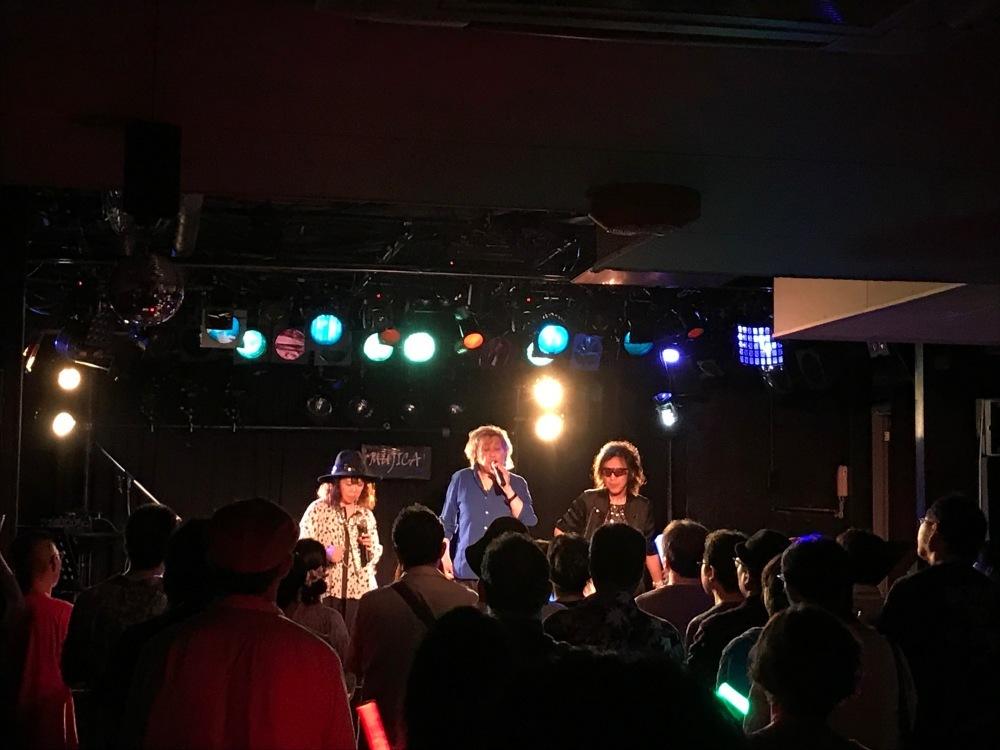 名古屋アニソン特撮ライブお疲れ様でした!_d0155569_16453617.jpg