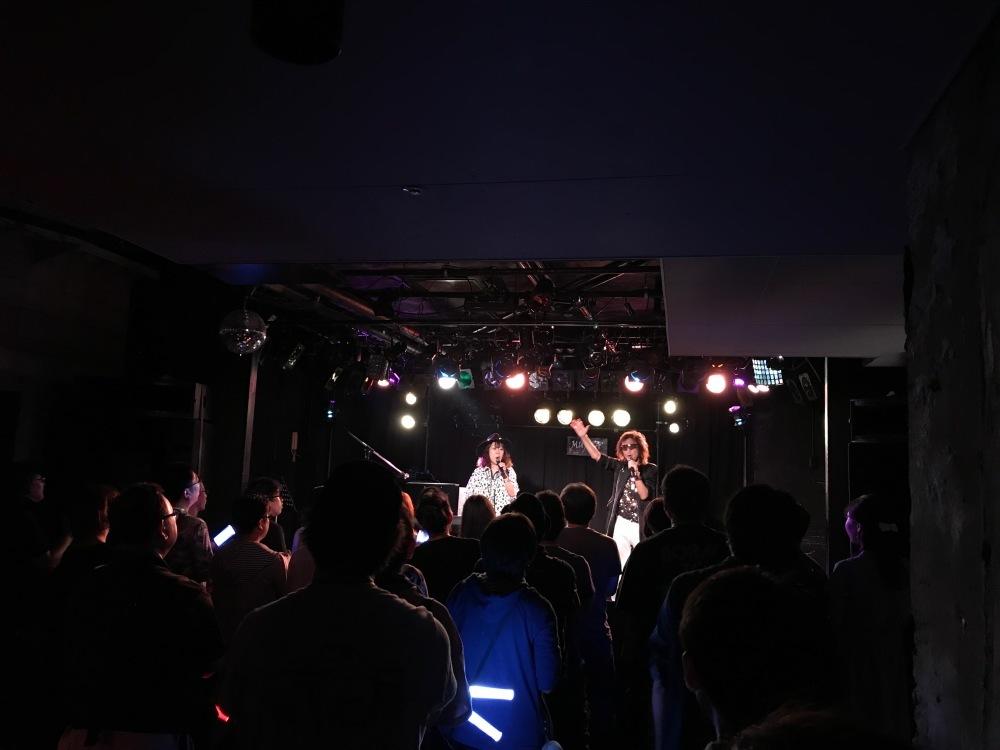 名古屋アニソン特撮ライブお疲れ様でした!_d0155569_16454576.jpg