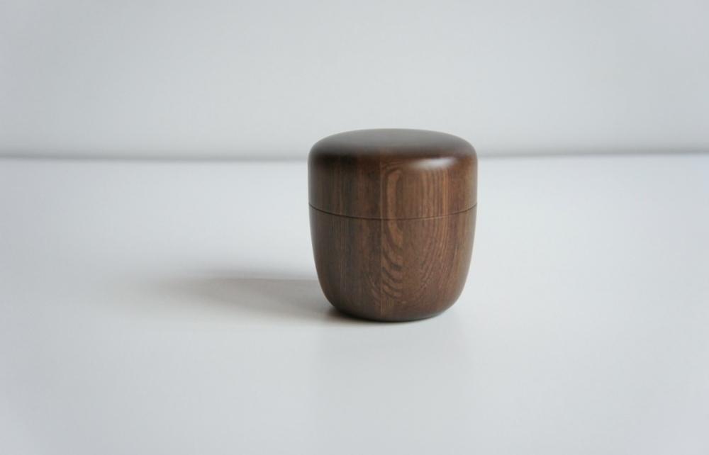 artifex展 本間木工所さんの茶道具_b0353974_23164468.jpg
