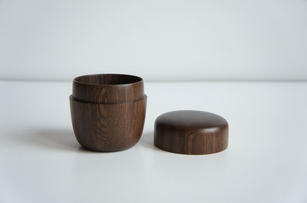artifex展 本間木工所さんの茶道具_b0353974_23165245.jpg