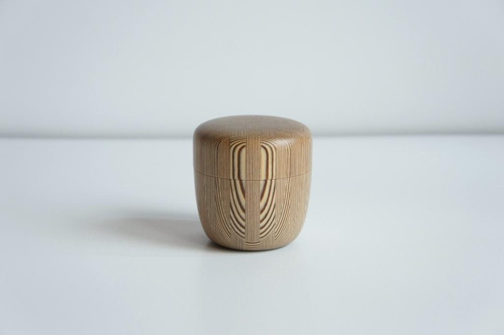 artifex展 本間木工所さんの茶道具_b0353974_23171514.jpg