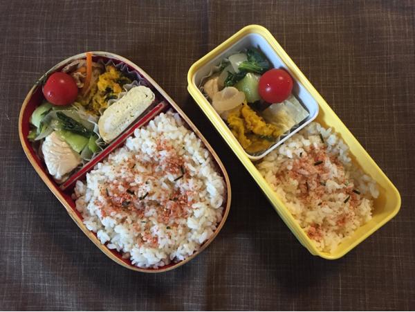 鶏肉とチンゲン菜の炒め物_e0281480_05491989.jpg