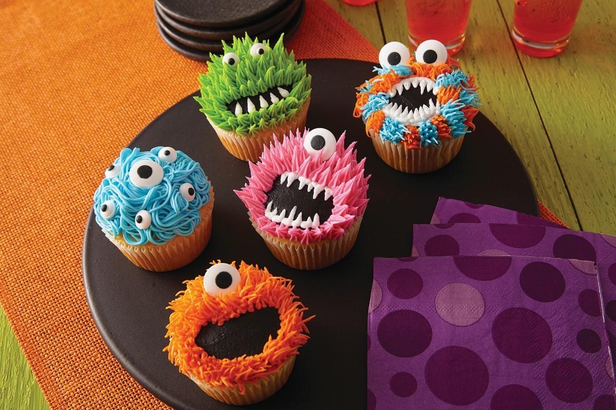 【募集中】ハロウィンカップケーキ・ワークショップ_f0281084_15595742.jpg