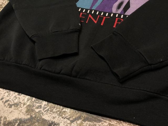 9月21日(土)マグネッツ大阪店スーペリア入荷!!#6 Sweat & Cap編!! Champion R.W. & HerbieHancock,NEW ERA!!_c0078587_16274036.jpg